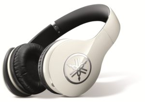 yamaha-pro-400-high-fidelity-premium-over-ear-headphones-sale-01