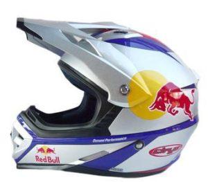 capacete-moto-off-road