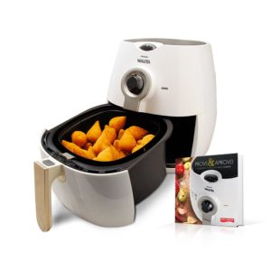 fritadeira-airfryer-philips-walit