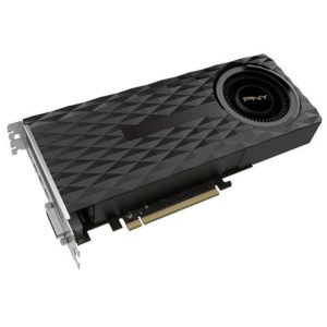 geforce-gtx-970-4gb