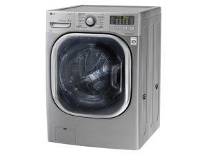 lava-e-seca-lg-titan-16kg