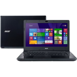 notebook-acer-intel-core-i3-4gb-500gb-e5-471-30aq-14--led-windows-8-1