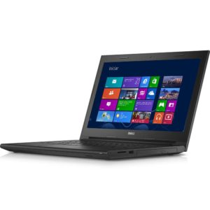 notebook inspiron 14 i5
