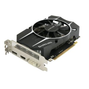 placa-de-video-amd-radeon-sapphire-r7-260x-oc-2gb-gddr5-pci-e-3-0-11222-06-20g