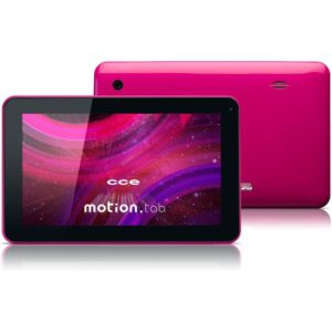 cce-motion-tab-tr91