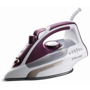 ferro-perfect-line-sip10-vinho-600-saidas-de-vapor---electrolux