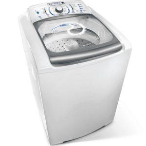 lavadora-de-roupas-electrolux-lbu15