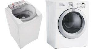 lavadora-portas-frontal-e-superior