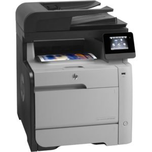 multifuncional-hp-color-laser-jet-pro-mfp-m476dw-wireless-memoria-de-256mb-usb-branca-e-preta