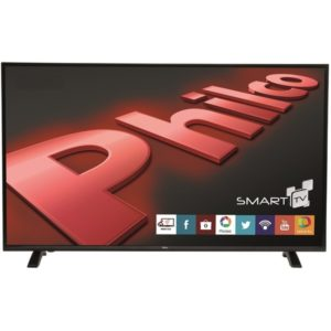 philco-ph43e30dsgw-led-plana-43-polegadas-tv-philco-e-boa