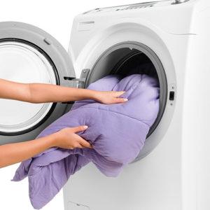 qual-a-melhor-lava-e-seca