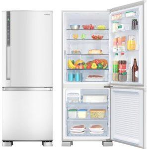 refrigerador-panasonic-bb52-423-litros-2-portas-frost-free-inverse-branco