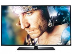 smart-tv-led-40-philips-40pfg5100-78-full-hdconversor-integrado-3-hdmi-2-usb-wi-fi-193374600