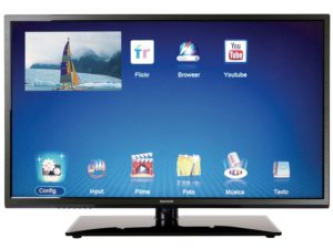 smart-tv-led-40-semp-toshiba-dl4077i-full-hdconversor-integrado-2-hdmi-2-usb-193371600