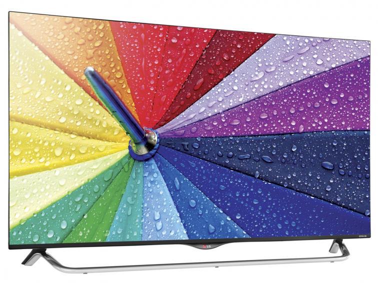 smart-tv-led-4k-ultra-hd-3d-49-lg-49ub8550-webosconversor-integrado-4-hdmi-3-usb-wi-fi-4-oculos-193372500a