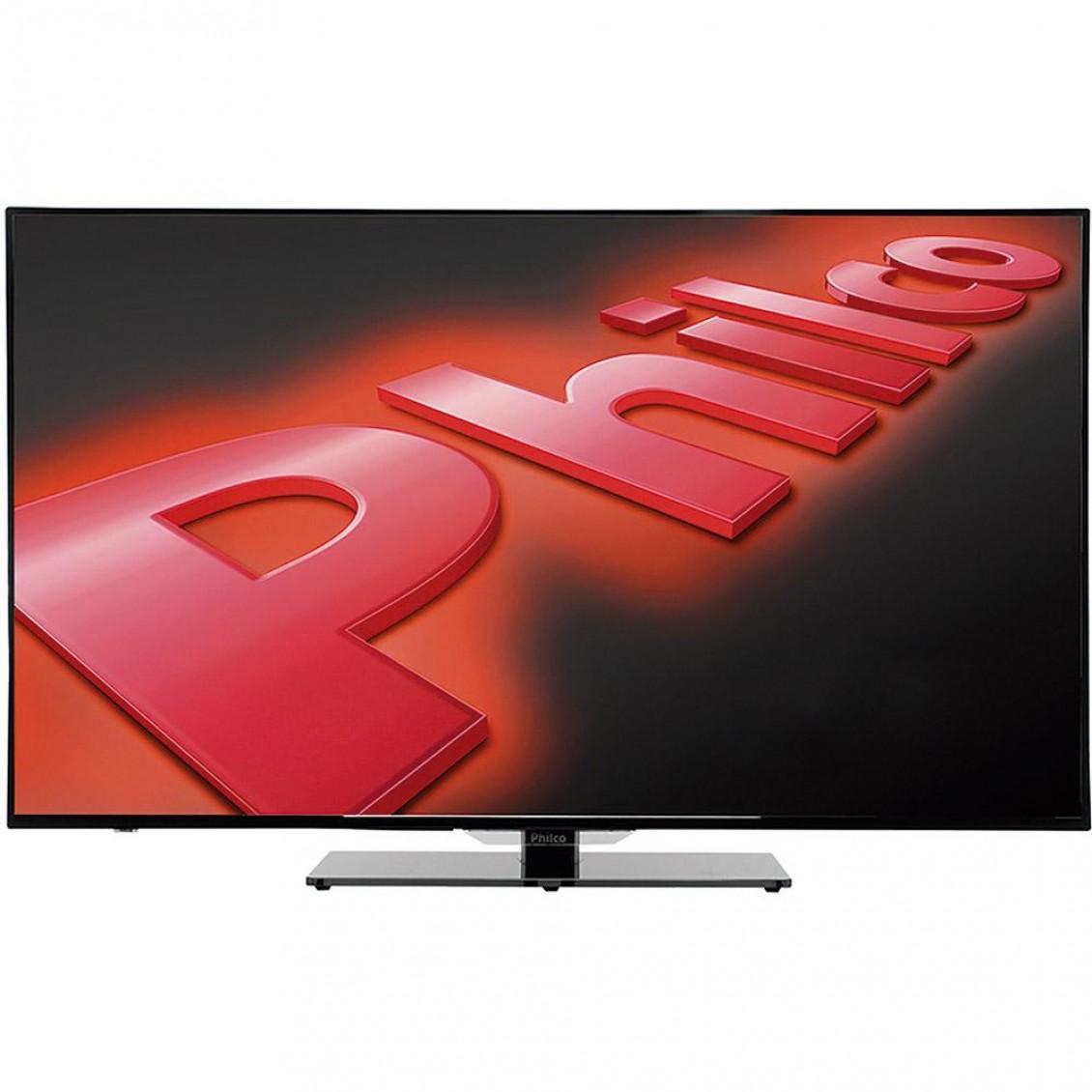 43f8163f842d0 TV Philco é boa