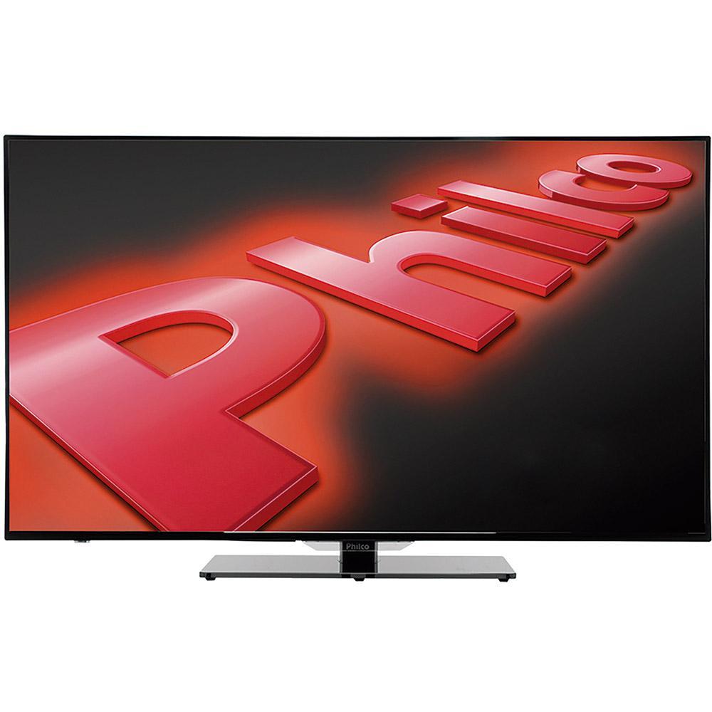 c05272b2bcd TV Philco é boa