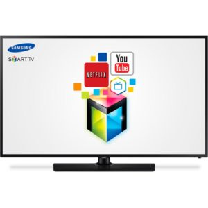 "smart-tv-led-58""-samsung-un58h5203agxzd-full-hd-2-hdmi-1-usb-funcao-futebol"