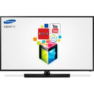 "smart-tv-led-58""-samsung-un58h5203agxzd-full-hd-2-hdmi-1-usb-funcao-futebol"