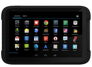 tablet-cce-te71