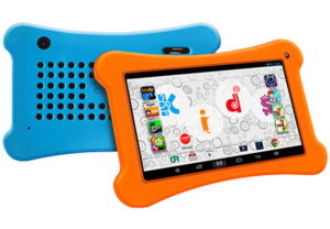 tablet-cce-tr72-kids