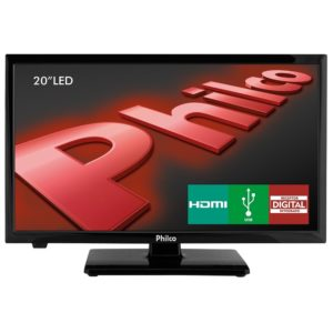 tv-led-20-philco-ph20u21db-e-bom