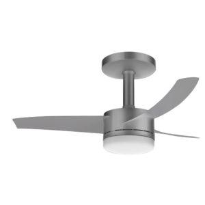 ventilador-teto-ultimate-silver-3-pas-vx12---arno