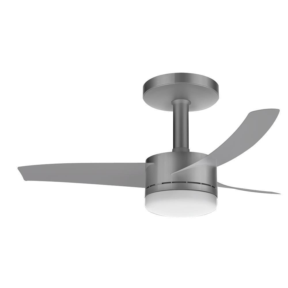 affccd66b Qual melhor ventilador de Teto