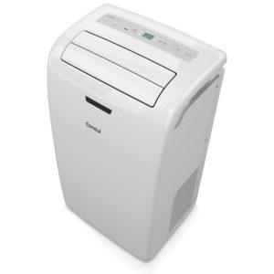 ar-condicionado-portatil-consul-c1a12ab