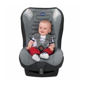 cadeira-para-auto-chicco-21670-MLB7537417834_122014-O
