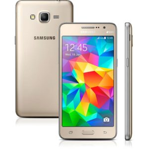 dl-dourado-dual-chip-android-4-4-3g-wi-fi-tela-5-