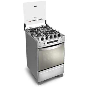fogao-de-piso-4-bocas-brastemp-ative--bf150ar-inox-com-grill-e-timer