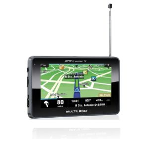gps-multilaser-tracker-3-tela-4-3--touch-com-tv-digital-gp034