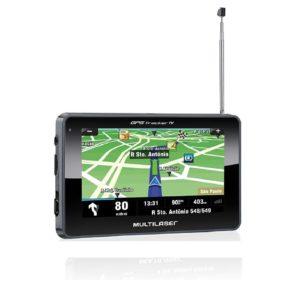 gps-multilaser-tracker-3-tela-4-3--touch-com-tv-digital-gp034