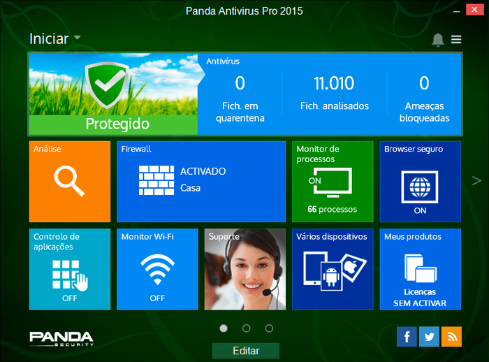 panda-antivirus-layout-portugues