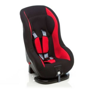 qual a melhor cadeira para auto