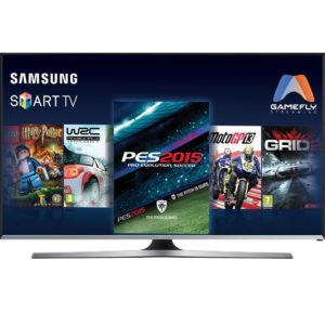 smart-tv-led-full-hd-40--3d-samsung-un40j6400-2-oculos-tela-slim-3-usb-4-hdmi