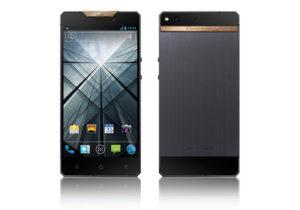 smartphone-mais-caro-Gresso-Regal-Black-R3
