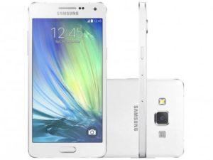 smartphone-samsung-galaxy-a5-duos-dual-chip-4gandroid-4.4-cam.-13mp-tela-5-34-proc.-quad-core-212417300