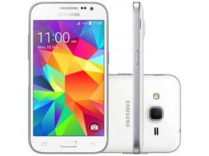 smartphone-samsung-galaxy-win-2-duos-dual-chip-4gandroid-4.4-cam.-5mp-tela-4.5-34-proc.-quad-core-212820900