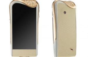 smartphone savellin