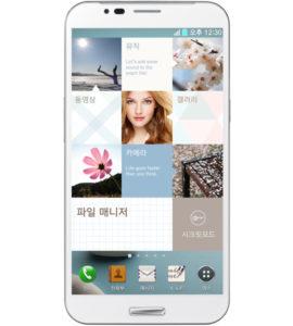 smartphone-vega-secret-note