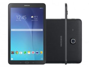 tablet galaxy tab e 9.6