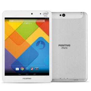 "tablet-positivo-mini-quad-tela-785""-android-4-2-8gb-wi-fi-branco-intel-quad-core-1-8ghz"
