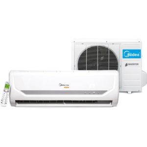 ar-condicionado-split-midea-carrier-liva-inverter