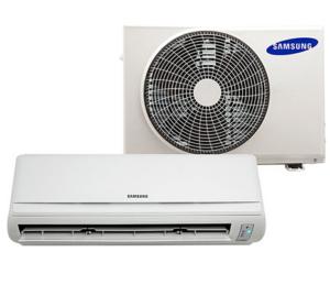 ar-condicionado-split-samsung-max-plus