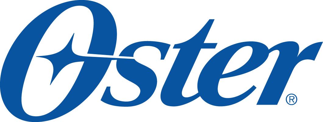 logotipo-oster