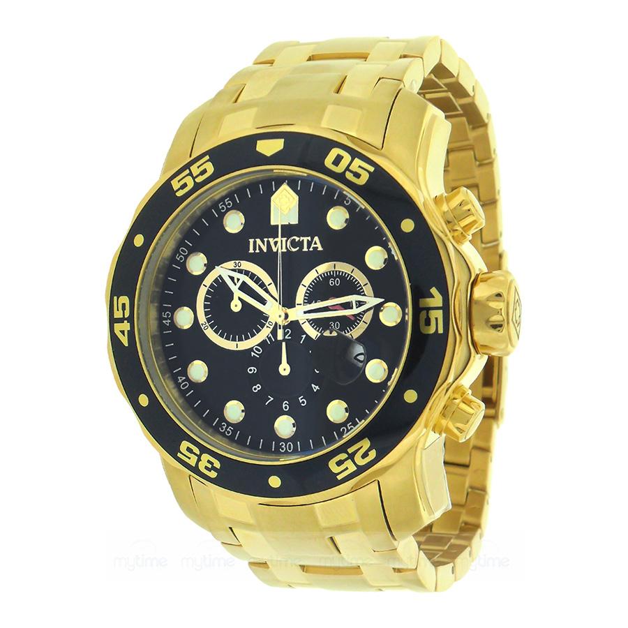 d56b4437483 Melhores Marcas de Relógios Masculinos
