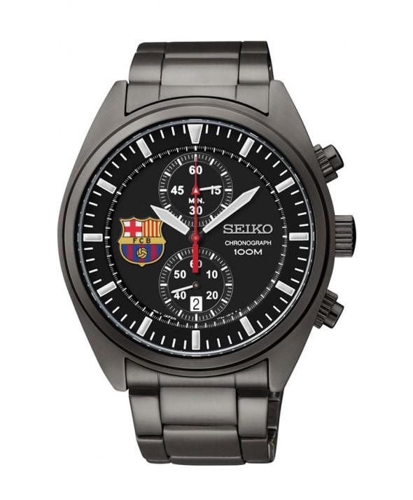 8805d76a3db relogio-seiko-masculino-chronograph-barcelona-fc-7t94ao-0-