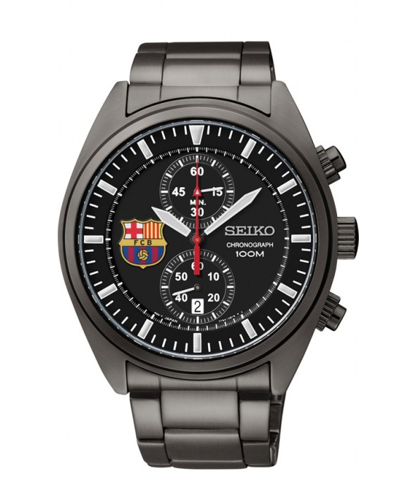 relogio-seiko-masculino-chronograph-barcelona-fc-7t94ao-0-7t94ao0_1